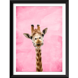 Baby Animals / Nursery Art